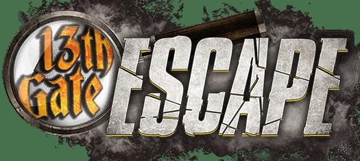 Read more about the article 13th Gate Escape Louisiana